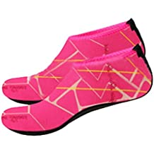 Clearance ! Litetao New ! Hot Sale ! Water Shoes, Unisex Beach Shoes Outdoor Diving Yoga Barefoot Quick-Dry Swim Socks