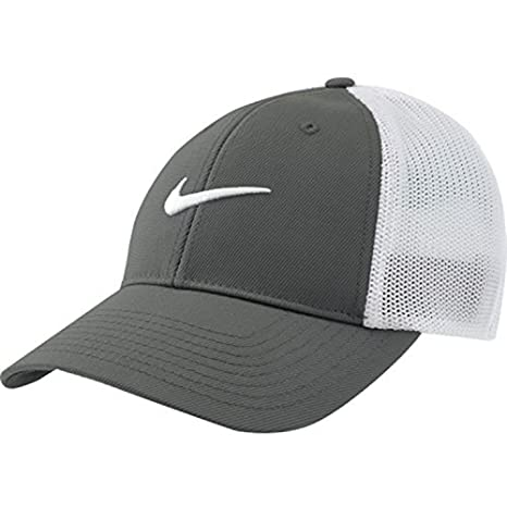34ac2c49f3cfe Image Unavailable. Image not available for. Color  Nike Men s Tour Legacy  Mesh Hat ...