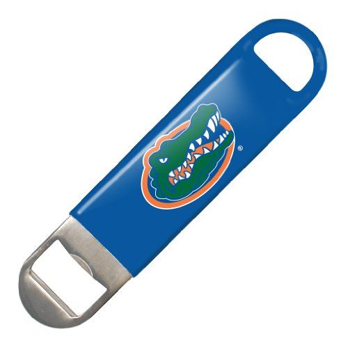 florida gators bottle opener - 2