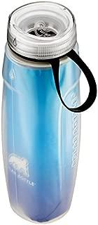 product image for Polar Bottle Ergo Aurora, Cyan, One Size