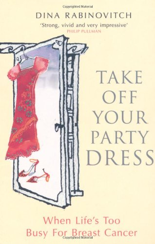 Download Take Off Your Party Dress PDF