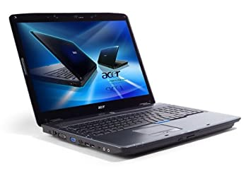 Acer Aspire 7730Z Intel Graphics Driver