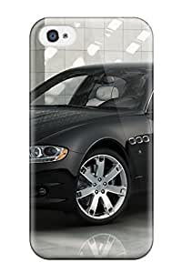 Cody Elizabeth Weaver WXIlnjg3896dzyoI Case Cover Skin For Iphone 4/4s (vehicles Car)