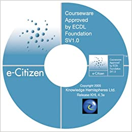 Book E-Citizen: 1