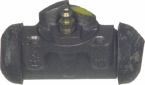 Wagner WC37782 Premium Wheel Cylinder Assembly, Rear Left