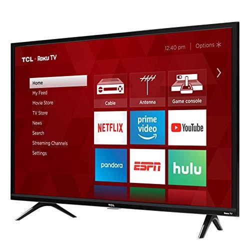 Buy 28 tv