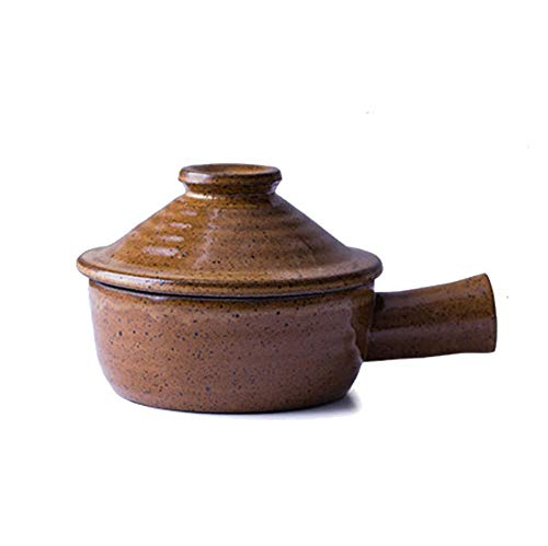 Cazo Cacerolas Ceramica Cacerola Creativa Cacerola ...