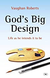 God's Big Design