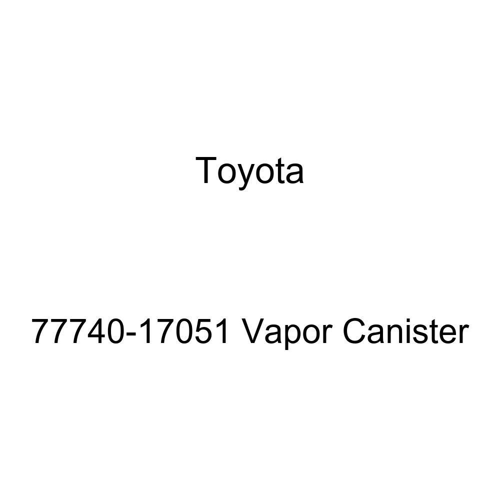 Toyota 77740-17051 Vapor Canister