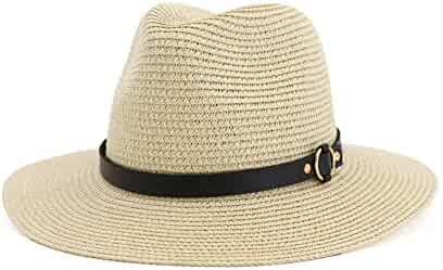 fa5911c7f29df Shopping 2 Stars   Up - Fedoras - Hats   Caps - Accessories - Men ...