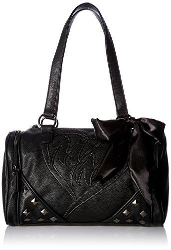Metal Bags - 7
