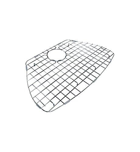 Franke Bottom Grid - 9