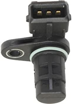 CPP Sensor de posición del árbol de levas para Hyundai ...