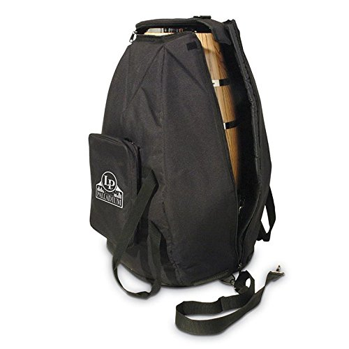 Palladium Conga Bag - LP Palladium Conga Bag - Black