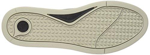 Diesel Tempus S-Emerald Hombres Zapatos
