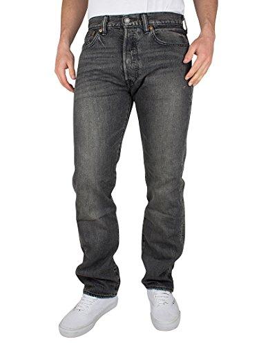 levis-mens-501-original-fit-jeans-grey-33w-x-32l