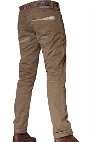 Pme legend twill commander