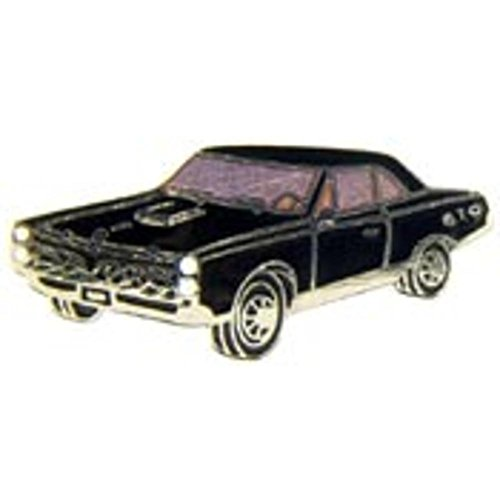 1967-pontiac-gto-pin-1