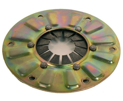 RAM Clutches 9903 Assault Weapon 90 Series Cover Plate by Ram Clutches