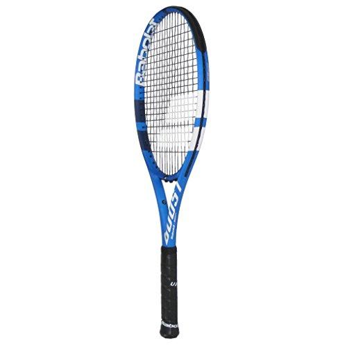 Buy all around tennis racquet