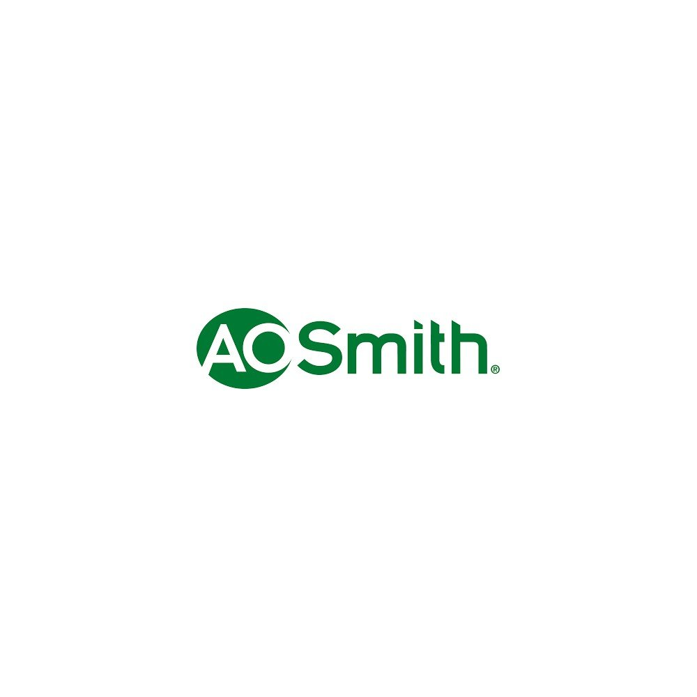 AO Smith Part Number 9001954045