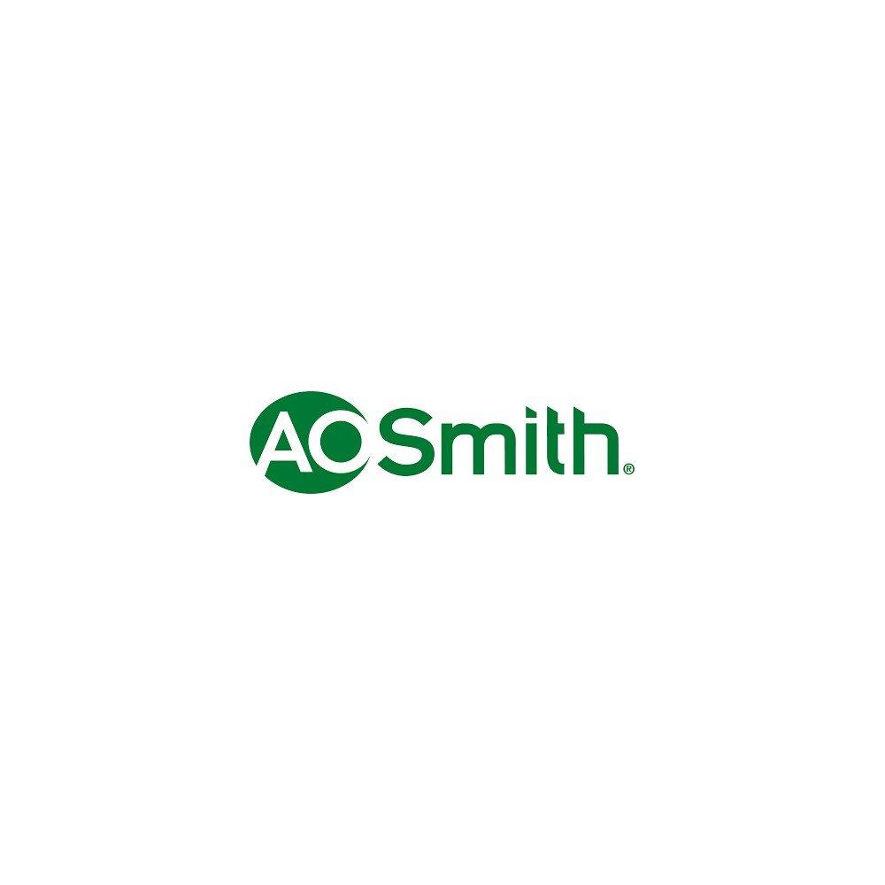 AO Smith 9006620005 - KIT BURNER DOOR ASSY NAT