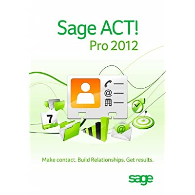 sage-software-act-pro-2012