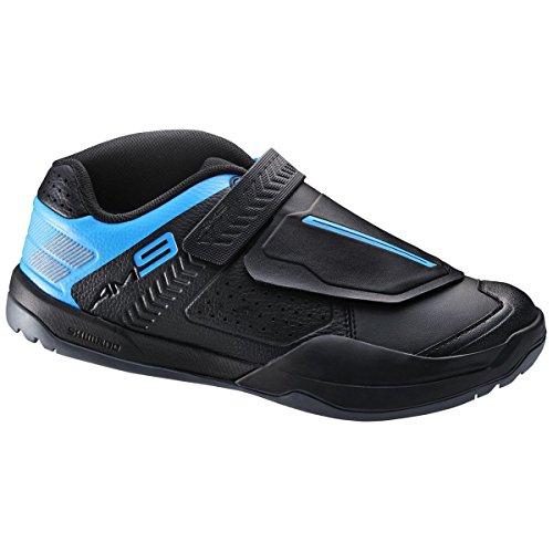 Shimano SHAM9 AllMountain Shoe Men's Mountain Bike 46 EU ...