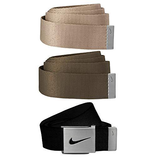 Nike Men's SG Silver-Tone