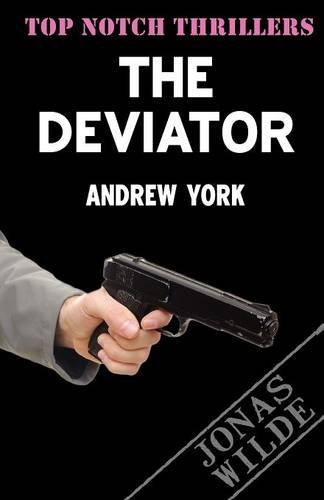 The Deviator