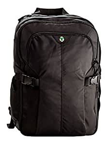 Tortuga Air Travel Backpack - Carry-On-Sized, 27L, Expandable Weekend Bag