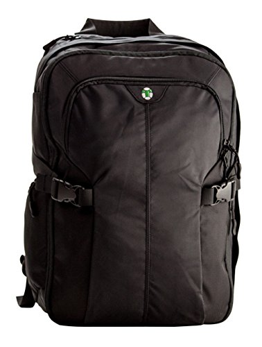 tortuga air travel backpack carry on sized 27l expandable weekend bag for cheap. Black Bedroom Furniture Sets. Home Design Ideas