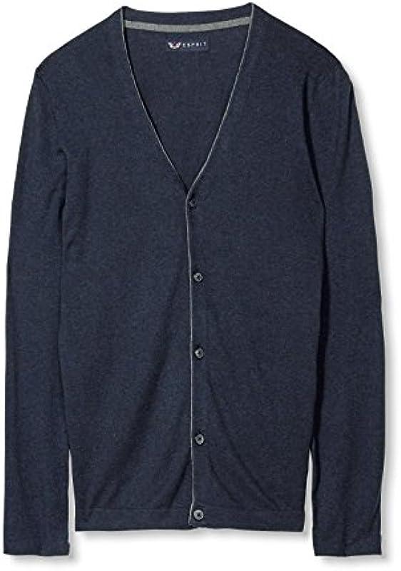 Esprit Collection męski sweter: Odzież