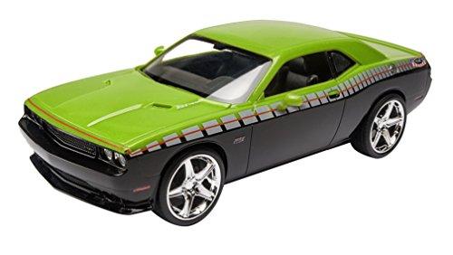 2013 dodge challenger model - 8