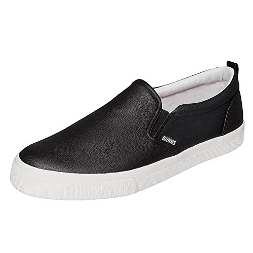Cursore In Di Pelle Jinn Scarpe Sneakers PqwdPZ
