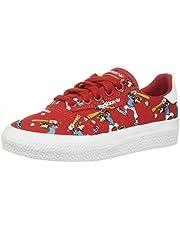 adidas Originals Kids Sneaker