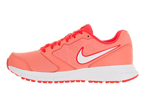 Course brght de White Femme Chaussures Pnk Rosa Rosa W Nike 6 Atmc Downshifter whi Crmsn wapUqwTX
