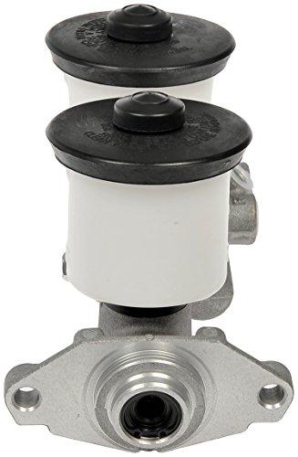 - Dorman M39438 New Brake Master Cylinder