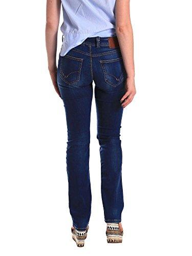 BER1I26D792V4 BER1I26D792V4 Jeans Femmes Bleu Jeans Bleu Femmes Fornarina Fornarina Fornarina gT1wnHYq5