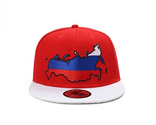 Russia Kulture hombre Underground Gorra béisbol para de 7wPwqx