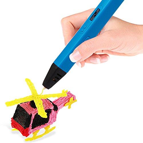 Soyan Professional 3D Printing Pen