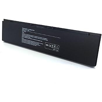 Amazon Com Zwxj Laptop Battery 3rnfd 7 4v 54wh 6986mah For