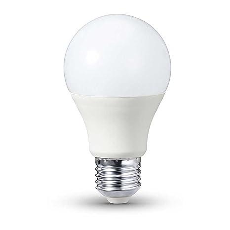 E27 14Watts Bombillas LED, 14SMD, bombilla de pl¨¢stico, 1000 Luminous