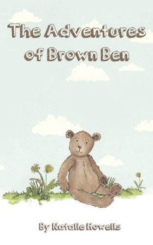 The Adventures of Brown Ben