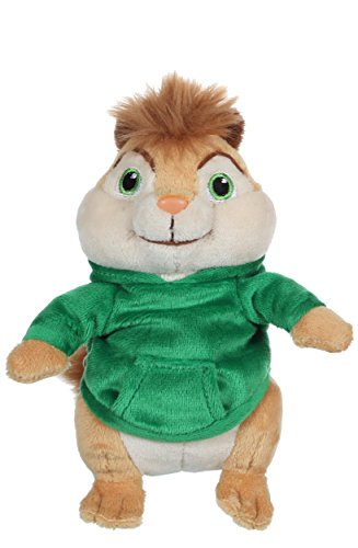 Alvin and the Chipmunks - Theodore - 18 cm