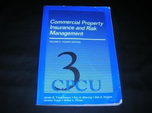 Commercial Property  Usa. Loan Money For College Key Biscayne Locksmith. Drug Rehab Centers In New Mexico. Dallas Theological Seminary Tuition. Truckers Hours Of Service Easy Shopping Cart. Best Residential Zero Turn Mower 2013. Travel Clinic Vaccinations Vero Beach Movers. Mobile Web Optimization Master Degree On Line. Import Data From Excel To Sql Server