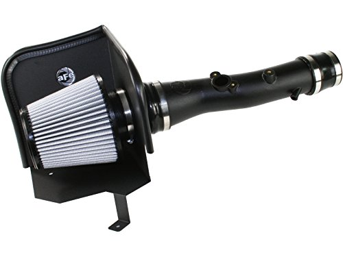 aFe 51-11352 Stage 2 Air Intake System