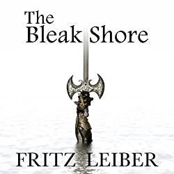 The Bleak Shore