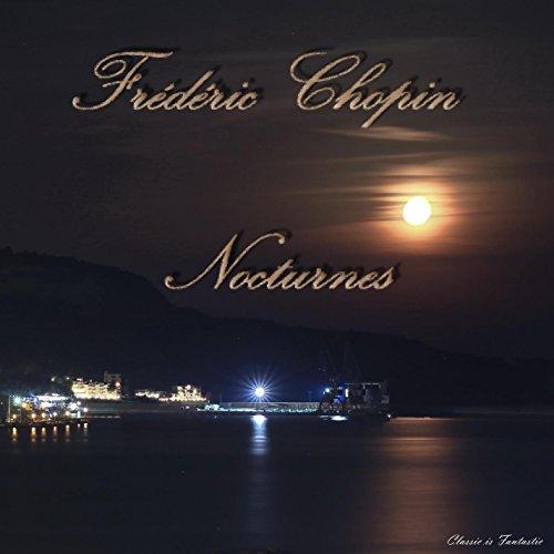 Nocturne in G minor, Op. 37, No. 1