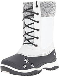 Kids Avery Snow Boot